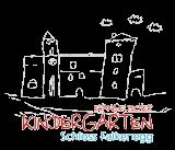 Kindergarten Schloss Falkenegg